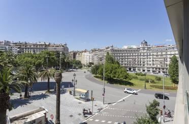 Pis en venda a Avinguda Josep Tarradellas, L'Antiga Esquerra de l'Eixample