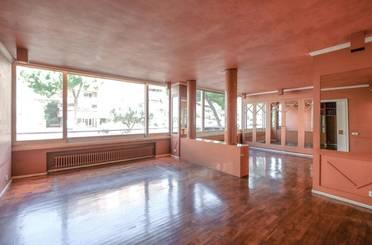 Wohnung zum verkauf in Sarrià - Sant Gervasi