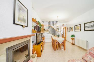Casa adosada en venta en Calle Desemparats, 27, Les Coves de Vinromà