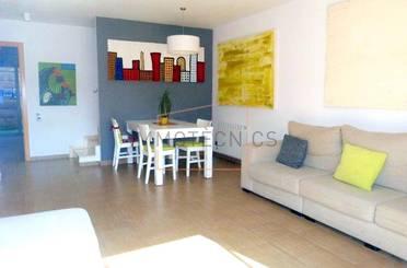 Casa adosada en venta en Carrer Via Figuerola, Canet de Mar