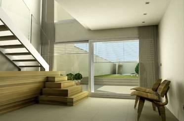 Casa adosada en venta en Sentmenat