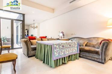 Casa o chalet en venta en  Sevilla Capital
