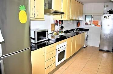 Apartamento en venta en Avinguda Vila de Blanes, Lloret de Mar
