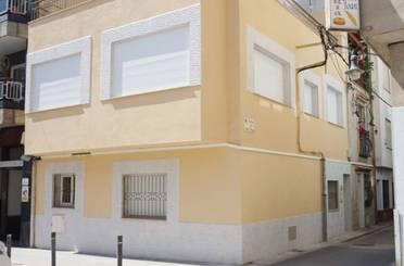 Casa o chalet en venta en Lloret de Mar