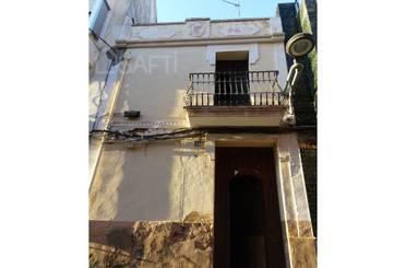 Country house zum verkauf in Torreblanca