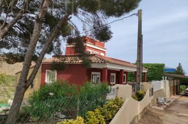Country house zum verkauf in Les Platgetes - Torre Bellver - La Renegà