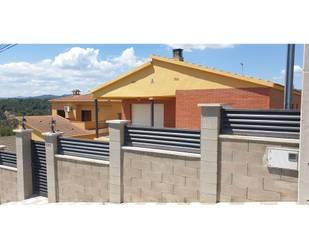 Haus oder Chalet zum verkauf in Els Hostalets de Pierola