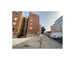 Wohnung zum verkauf in  Madrid Capital