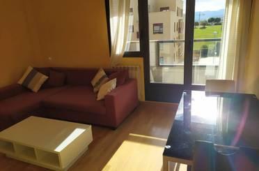 Estudio en venta en Belgica,  Logroño