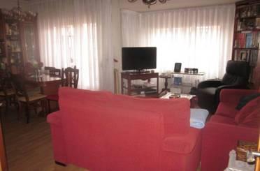 Piso en venta en Perez Galdos,  Logroño