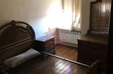 Casa o chalet en venta en Pizarrales