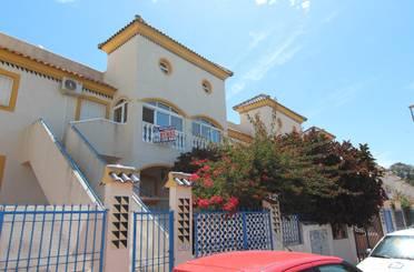 Casa o chalet en venta en El Edén