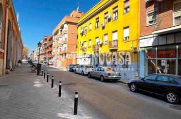 Piso en venta en Calle de Los Lebreles, Buenavista