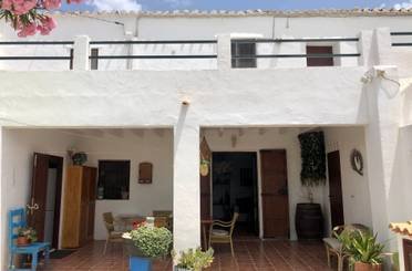 Country house to rent in Sant Josep de sa Talaia