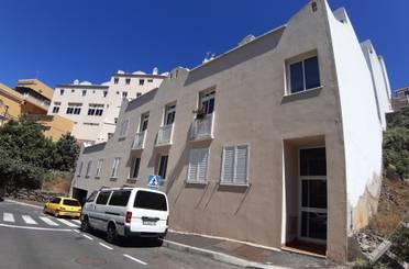 Apartamento en venta en Xerach, 1, El Bebedero - Pinolere - Aguamansa