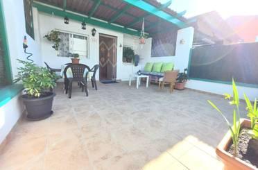 Casa o chalet de alquiler en Tomas Morales, 2, Sonnenland