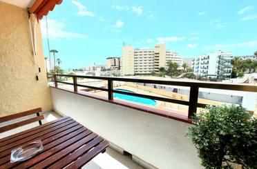 Apartamento en venta en Marruecos, 9, San Bartolomé de Tirajana