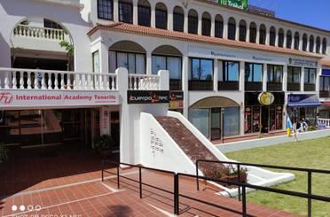 Oficina en venta en Jardines de la Paz, 112, Zona Botánico