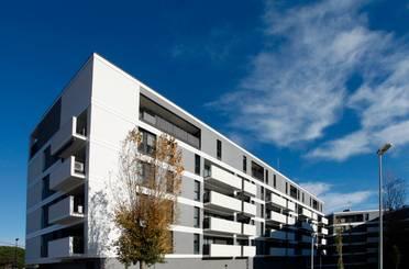 Wohnung zum verkauf in Ernest Lluch, 3-13, Montornès del Vallès