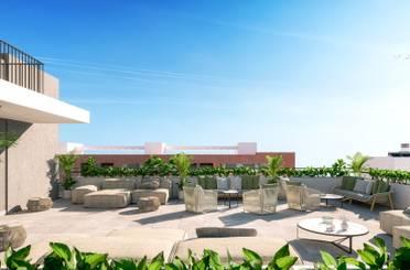 Piso en venta en Centro de Huelva,  Huelva Capital