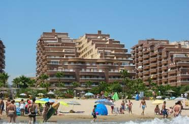 Apartamento de alquiler en Marina d'Or