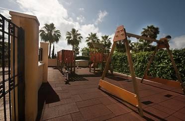 Apartamento de alquiler en Oropesa del Mar / Orpesa