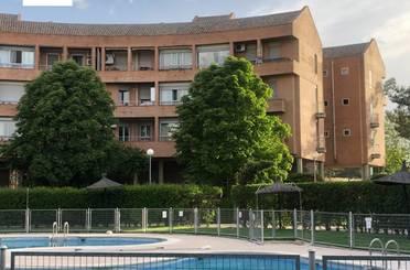 Apartamento en venta en Zona Avenida Europa