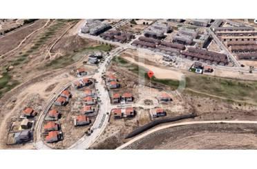 Urbanizable en venta en La Montaña - El Cortijo