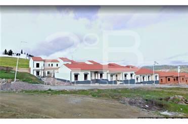 Edificio en venta en Monesterio