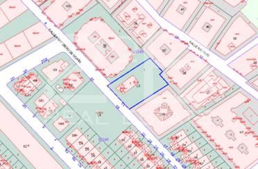 Urbanizable en venta en Ocaña