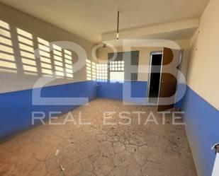 Casa adosada en venta en Pedro Muñoz