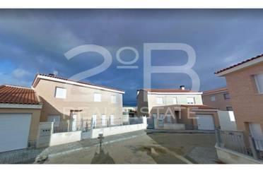 Haus oder Chalet zum verkauf in Quismondo