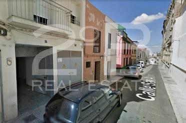 Edificio en venta en Badajoz Capital