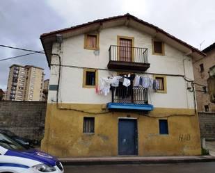 House or chalet for sale in Ocho de Septiembre, Barakaldo