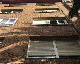 Flat for sale in Cl Maria Blanchard, Santander