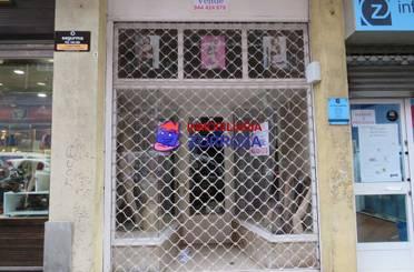 Local en venta en Untziola Kalea, Basurtu - Zorrotza