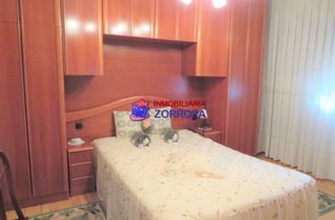 Piso de alquiler en Basurtu - Zorrotza