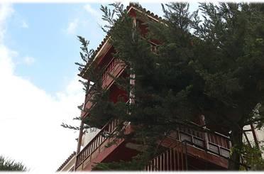 Casa o chalet de alquiler en Vegueta - Cono Sur - Tafira