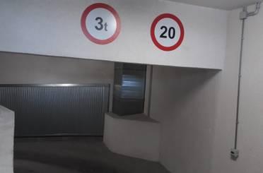 Garaje en venta en Calle Gregorio Uzquiano, Portugalete