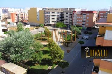 Wohnungen zum verkauf in Mestres de Montesa, Benicarló