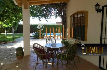 Casa o chalet en venta en Peñíscola / Peníscola