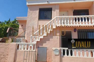 Einfamilien-Reihenhaus zum verkauf in Calle la Cova, Las Atalayas - Urmi - Cerro de Mar