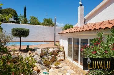 Haus oder Chalet zum verkauf in Urbanización Vista Mar, 200, Zona Poble