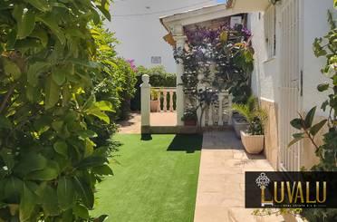 Casa adosada en venta en Calle Cala Puntal K, 3, Vinaròs