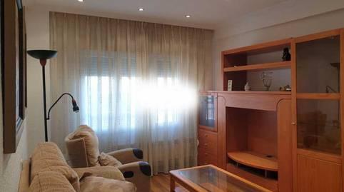 Foto 3 de Piso en venta en Calle Bobes, 5, Llano, Asturias