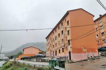Piso de alquiler en Mieres (Asturias)