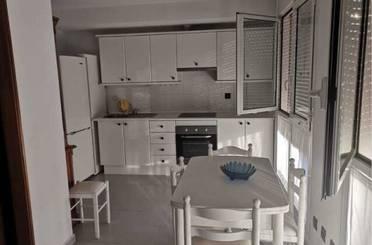 Dúplex de alquiler en Granadilla de Abona