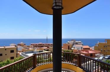 Casa o chalet de alquiler en Candelaria - Playa La Viuda