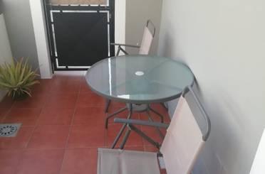 Casa o chalet de alquiler en  Santa Cruz de Tenerife Capital