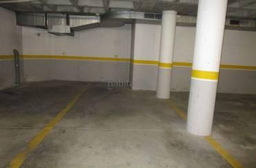 Wohnungen zum verkauf in Font de Sant Pere, 27, Vic